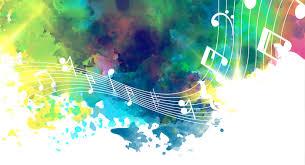 Musik terhubung dengan jiwa