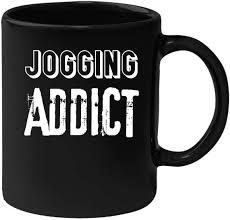 Jogging Addict