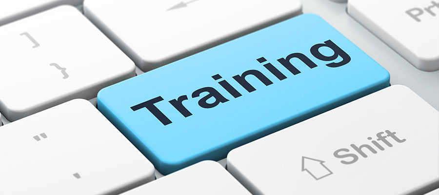 Training Online Zimbra with Zoom